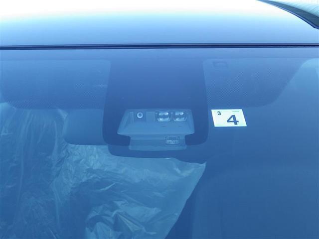 G 4WD 衝突被害軽減ブレーキ 両側電動スライドドア(19枚目)