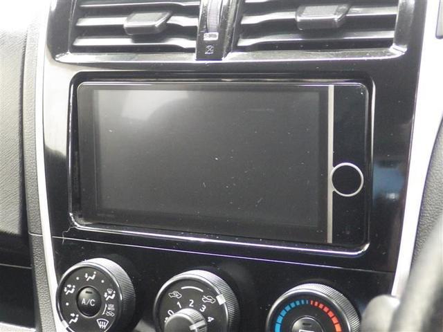 X 4WD バックモニター HDDナビ フルセグTV ETC(12枚目)