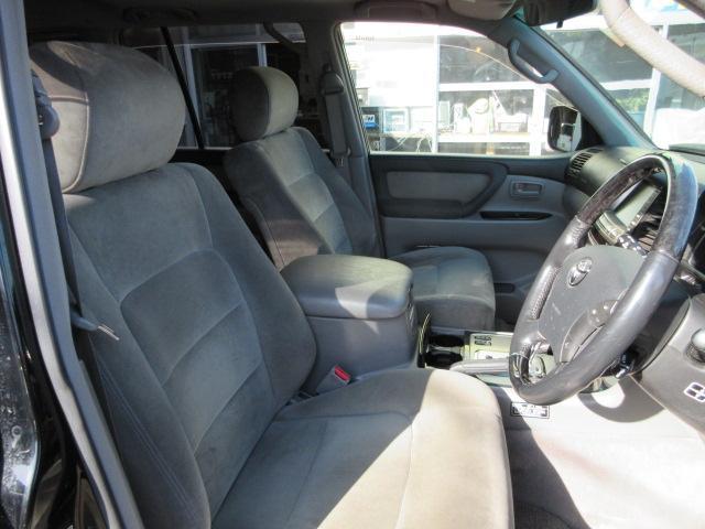 VXリミテッド60thスペシャルED 4WD ETC SR(5枚目)