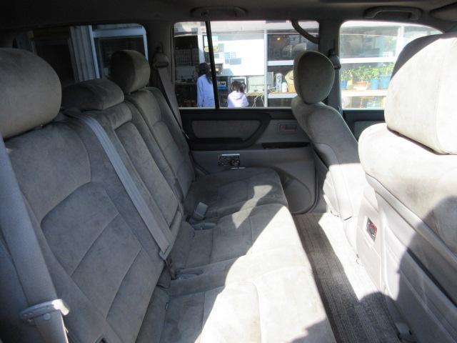 VXリミテッド60thスペシャルED 4WD ETC SR(6枚目)