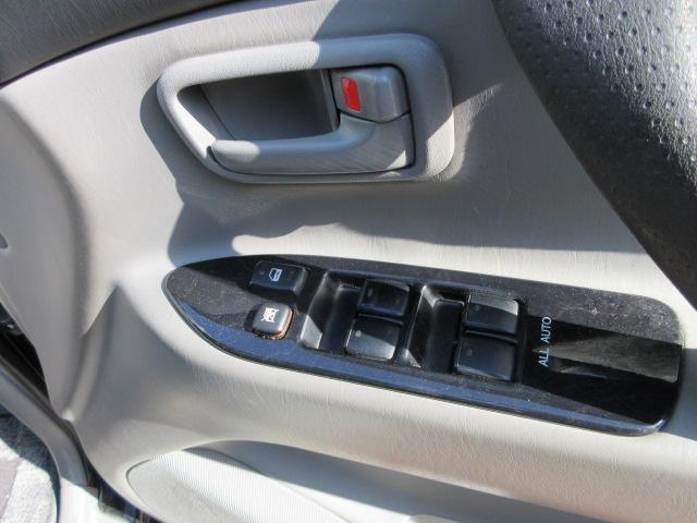 VXリミテッド60thスペシャルED 4WD ETC SR(8枚目)