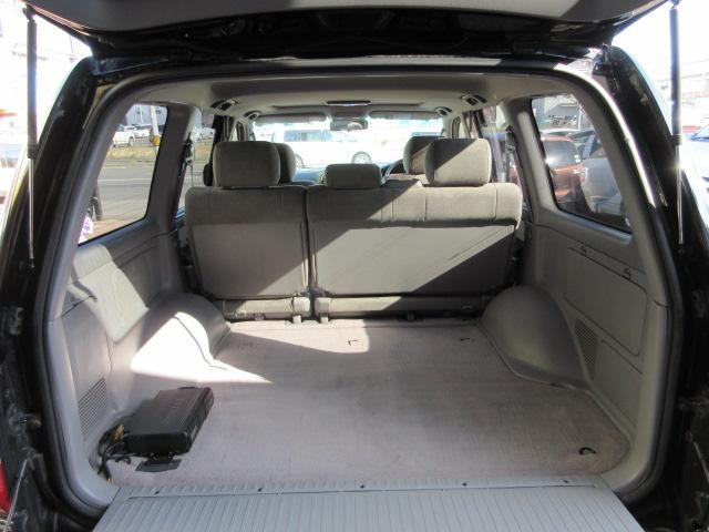 VXリミテッド60thスペシャルED 4WD ETC SR(9枚目)
