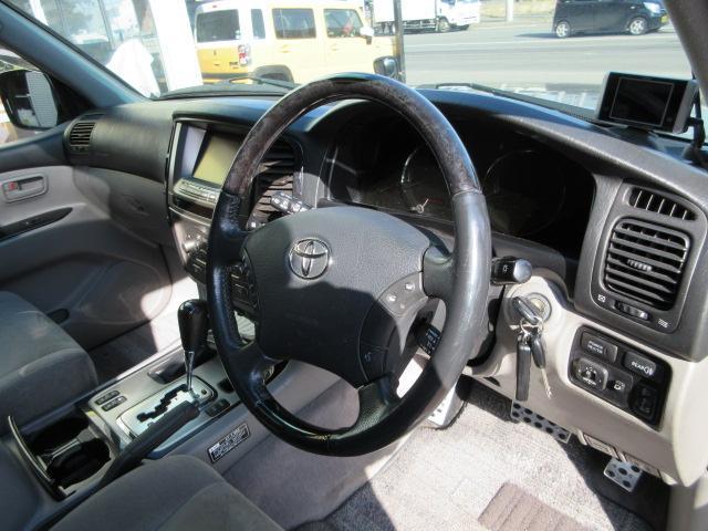 VXリミテッド60thスペシャルED 4WD ETC SR(10枚目)
