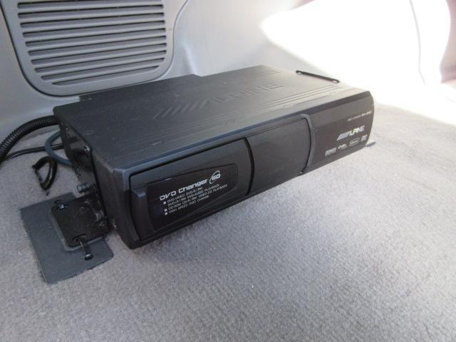 VXリミテッド60thスペシャルED 4WD ETC SR(12枚目)