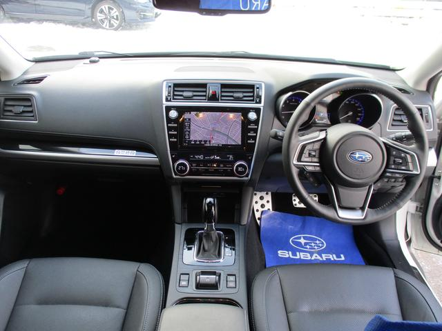 「スバル」「レガシィアウトバック」「SUV・クロカン」「北海道」の中古車6