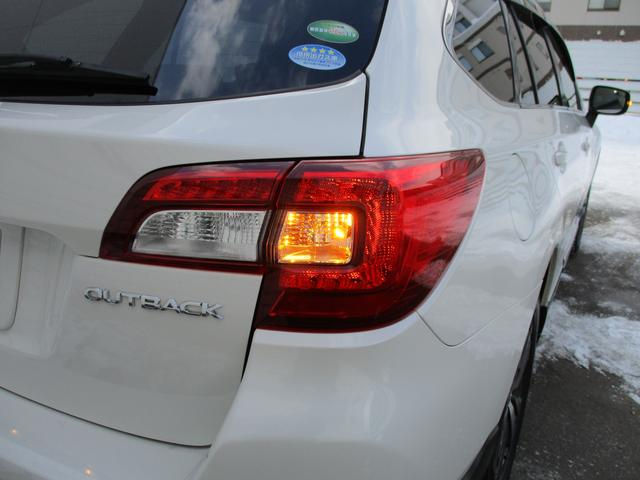 「スバル」「レガシィアウトバック」「SUV・クロカン」「北海道」の中古車12