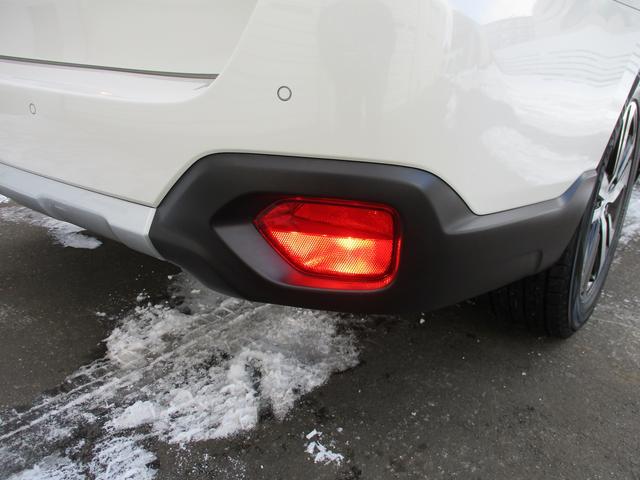 「スバル」「レガシィアウトバック」「SUV・クロカン」「北海道」の中古車13