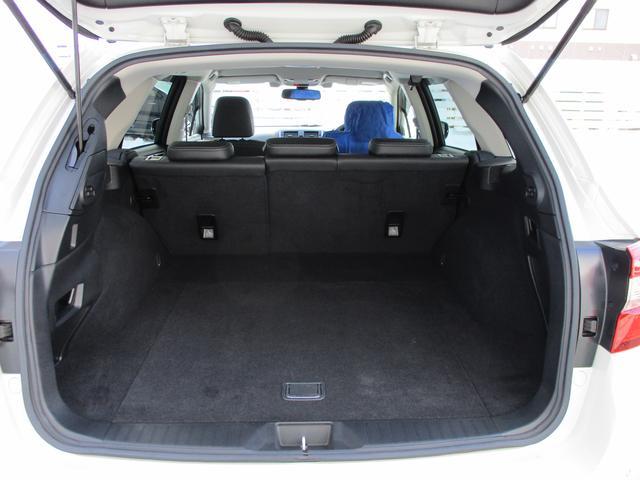 「スバル」「レガシィアウトバック」「SUV・クロカン」「北海道」の中古車30