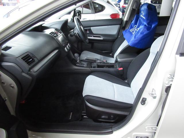 「スバル」「XVハイブリッド」「SUV・クロカン」「北海道」の中古車8