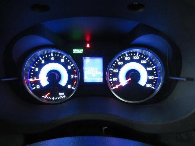 「スバル」「XVハイブリッド」「SUV・クロカン」「北海道」の中古車13