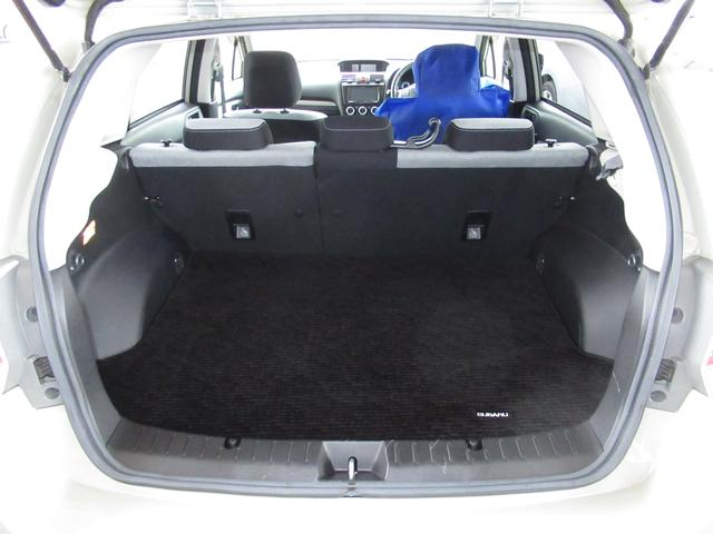 「スバル」「XVハイブリッド」「SUV・クロカン」「北海道」の中古車15