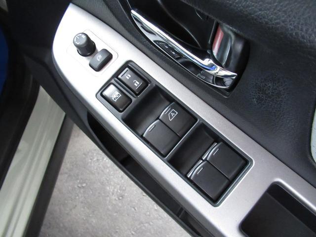 「スバル」「XVハイブリッド」「SUV・クロカン」「北海道」の中古車21