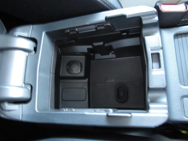 「スバル」「XVハイブリッド」「SUV・クロカン」「北海道」の中古車23