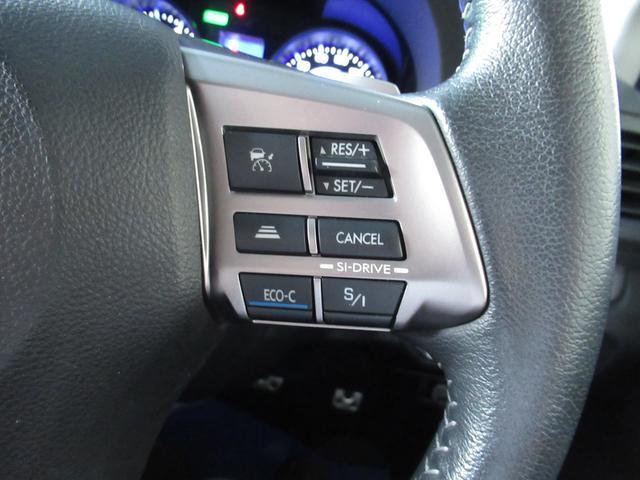 「スバル」「XVハイブリッド」「SUV・クロカン」「北海道」の中古車27