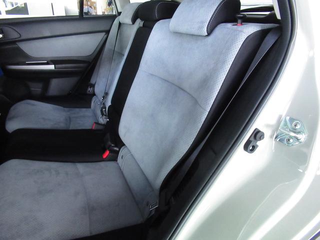 「スバル」「XVハイブリッド」「SUV・クロカン」「北海道」の中古車30