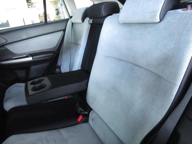 「スバル」「XVハイブリッド」「SUV・クロカン」「北海道」の中古車31