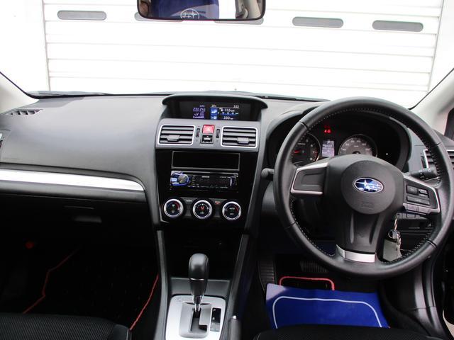 「スバル」「XV」「SUV・クロカン」「北海道」の中古車6
