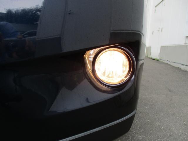 「スバル」「XV」「SUV・クロカン」「北海道」の中古車9