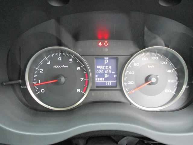 「スバル」「XV」「SUV・クロカン」「北海道」の中古車14