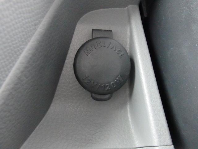 マツダ AZワゴン XG 4WD 5速マニュアル キーレス シートヒーター