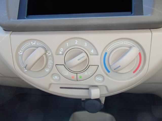 スズキ アルト VP 4WD 4AT 5ドア キーレス付き