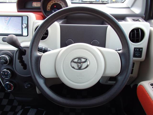 「トヨタ」「ポルテ」「ミニバン・ワンボックス」「北海道」の中古車19