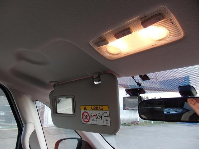 「トヨタ」「ポルテ」「ミニバン・ワンボックス」「北海道」の中古車35