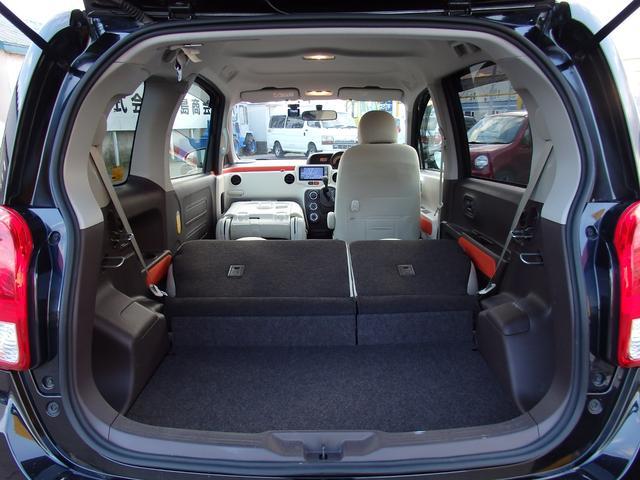 「トヨタ」「ポルテ」「ミニバン・ワンボックス」「北海道」の中古車52