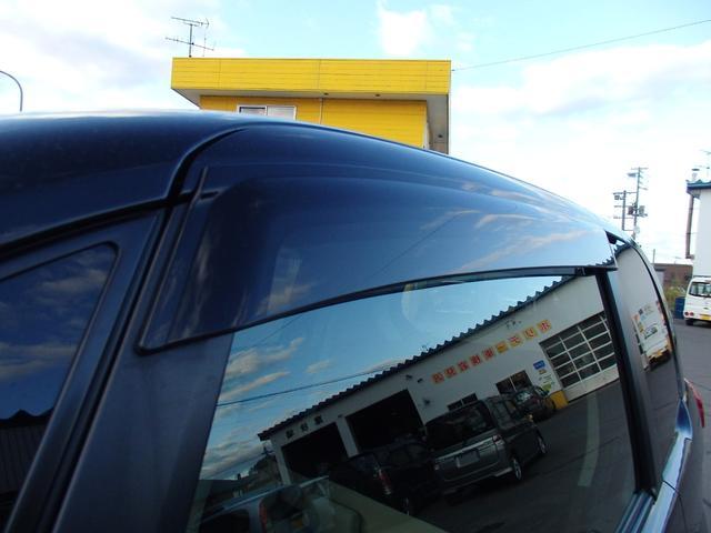 「トヨタ」「ポルテ」「ミニバン・ワンボックス」「北海道」の中古車61