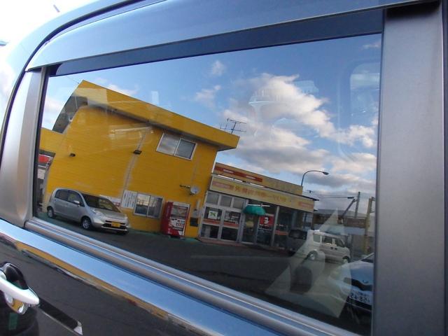 「トヨタ」「ポルテ」「ミニバン・ワンボックス」「北海道」の中古車63