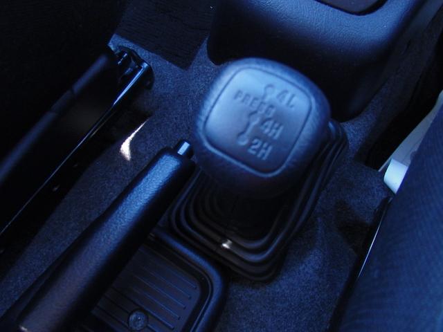 「日産」「キックス」「コンパクトカー」「北海道」の中古車16