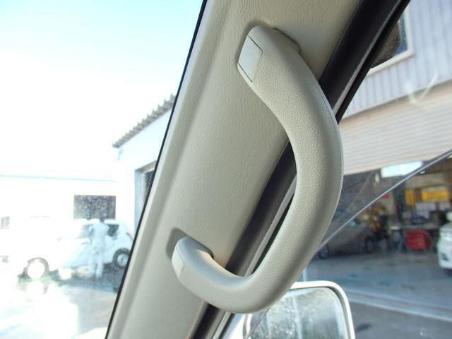 「日産」「キックス」「コンパクトカー」「北海道」の中古車32