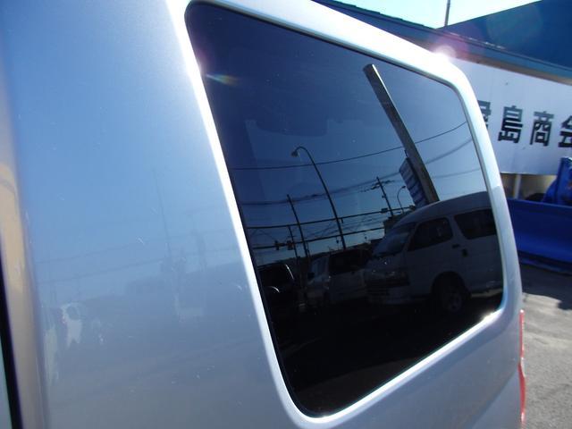 「日産」「キックス」「コンパクトカー」「北海道」の中古車53