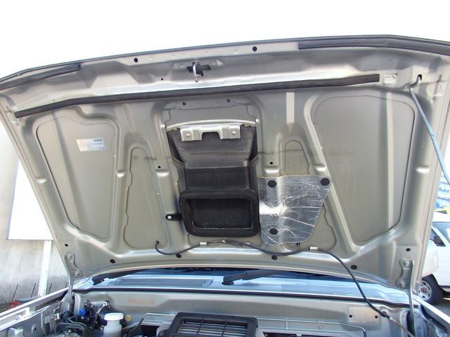 「日産」「キックス」「コンパクトカー」「北海道」の中古車65