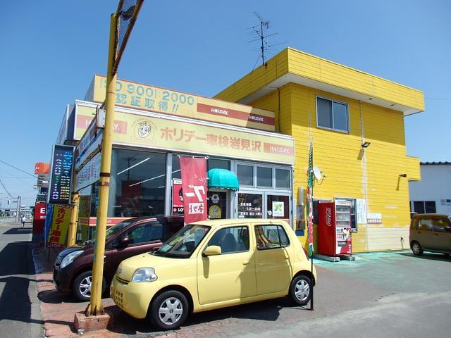 「日産」「キックス」「コンパクトカー」「北海道」の中古車78