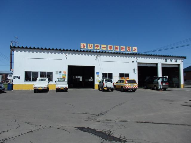 「ダイハツ」「ミラ」「軽自動車」「北海道」の中古車67