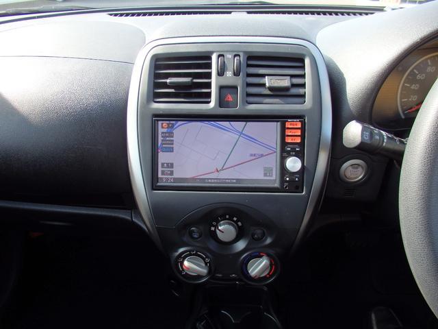 X FOUR e-4WD CVT プッシュスタート インテリジェントキー エンジンスターター SDナビ フルセグ 走行18000km(10枚目)