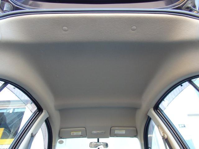 X FOUR e-4WD CVT プッシュスタート インテリジェントキー エンジンスターター SDナビ フルセグ 走行18000km(43枚目)