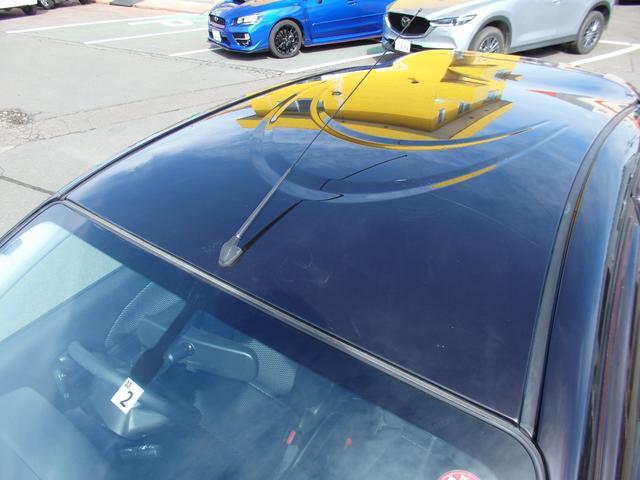 X FOUR e-4WD CVT プッシュスタート インテリジェントキー エンジンスターター SDナビ フルセグ 走行18000km(51枚目)