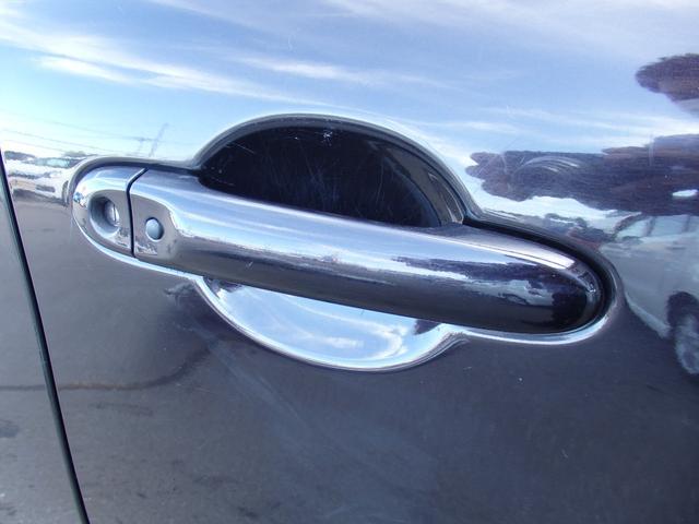 X FOUR e-4WD CVT プッシュスタート インテリジェントキー エンジンスターター SDナビ フルセグ 走行18000km(55枚目)
