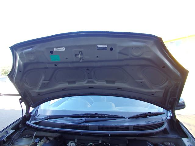 X FOUR e-4WD CVT プッシュスタート インテリジェントキー エンジンスターター SDナビ フルセグ 走行18000km(71枚目)