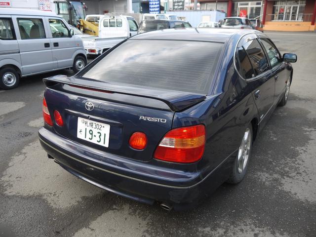 S300ベルテックスエディション AW 純正ナビ(9枚目)