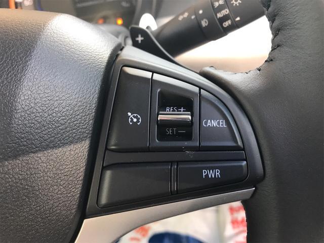 ハイブリッドXZ 4WD ターボ 軽自動車(15枚目)