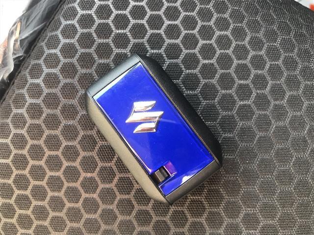 ハイブリッドXZ 4WD ターボ 軽自動車(16枚目)