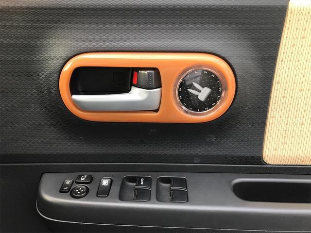 X 4WD 電動格納ドアミラー PS AC パワーウィンドウ(15枚目)