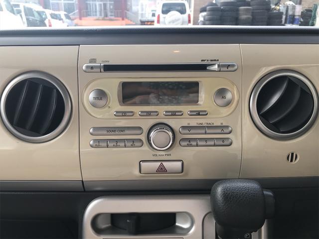 X 4WD 電動格納ドアミラー PS AC パワーウィンドウ(19枚目)