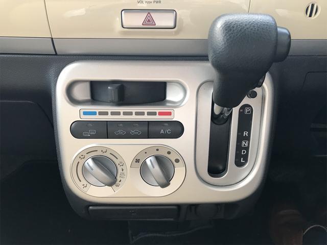 X 4WD 電動格納ドアミラー PS AC パワーウィンドウ(20枚目)