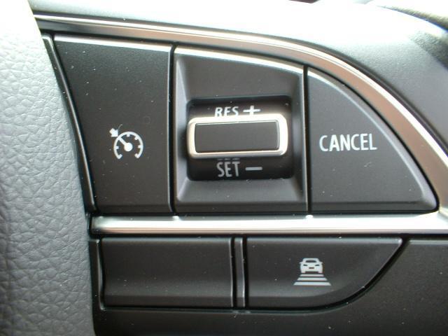 スズキ スイフト ハイブリッドML4WDセーフティP 全方位カメラ付ナビ TV