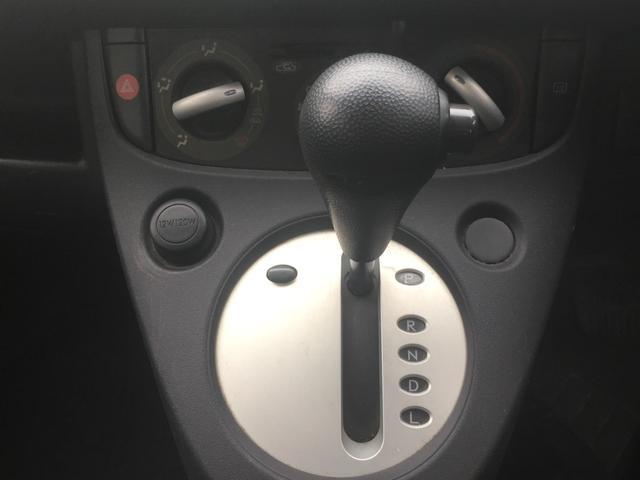 スバル R2 i 4WD 衝突安全ボディ CD 基本装備