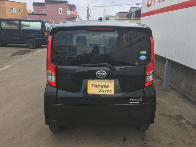 この度は、当店のお車をご覧いただき誠にありがとうございます。お車に関してのご質問はお気軽に当店までお電話ください。TEL:0066-9707-1297